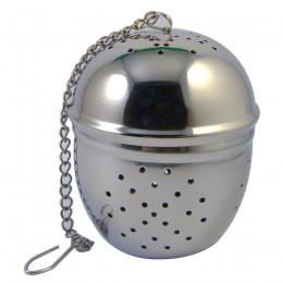 Boule à thé pour 1 théière 5,5cm