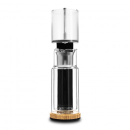 Dispositif d'extraction café à froid Brrrewer 45cl Essense
