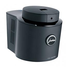 Refroidisseur lait Cool Control Wireless 0.6l