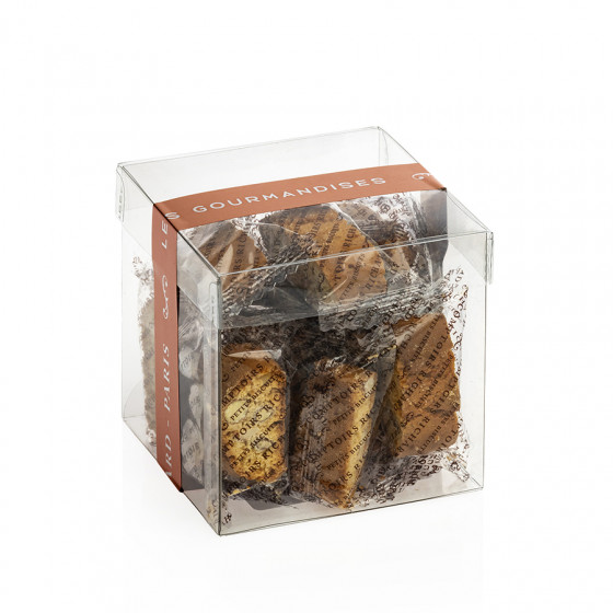 Cantuccinis 180g