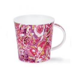 Mug Cairngorm Onyx Rose 48 cl