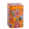 Boîte orange Fireflower 100g Eigenart